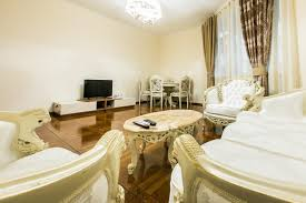 booking com hotels in tbilisi city book your hotel now