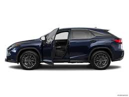 lexus f sport 2017 lexus rx 2017 350 f sport in uae new car prices specs reviews