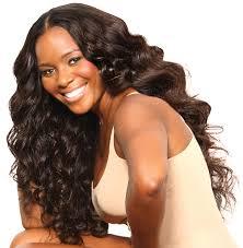 Clip In Hair Extensions Baton Rouge by Walk In Weaves Best 50 Weave Salon By Maja Sly