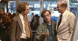 Interiors Woody Allen Afflictor Com Woody Allen