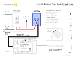 gmos 04 wiring diagram axxess arresting floralfrocks and 01 webtor me
