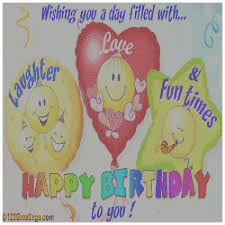 free electronic birthday cards colors friend birthday ecards plus birthday ecards as well as