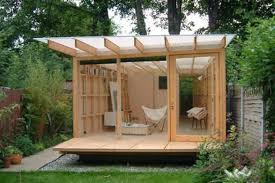 shed roof house designs simple shed roof house plans pdf simple goat shed plans shed