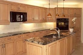 How Do You Resurface Kitchen Cabinets Cabinet Refacingrenu Kitchen