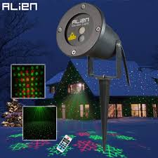Christmas Lights Projector Outdoor by Online Get Cheap Green Laser Uk Aliexpress Com Alibaba Group