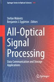 best 25 signal processing ideas on pinterest image processing