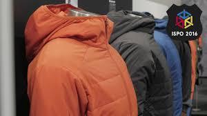 black first light hoody black first light hoody best new climbing gear ispo 2016