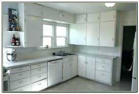 used kitchen cabinets pittsburgh used kitchen cabinets pittsburgh pa used kitchen cabinets for sale