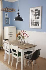 Esszimmer Rustikal Ideen Geräumiges Wandgestaltung Wohnzimmer Holz Holz Wand