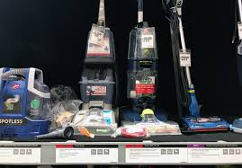 home depot black friday 2017 vacuum sale hoover turbo scrub carpet cleaner only 98 00 at home depot