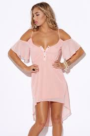 pink dress affordable pink dresses pink dresses for cheap