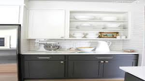 two color kitchen cabinets ideas 28 images 35 two tone kitchen