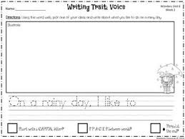 68 best weather worksheets and units images on pinterest weather