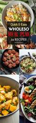 best 25 whole30 diet recipes ideas on pinterest 30 diet