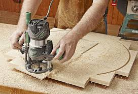Canadian Woodworking Magazine Facebook by Wood Magazine The World U0027s Leading Woodworking Resource