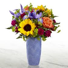 same day flowers same day flower delivery in kankakee il 60901 by your ftd