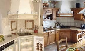 peinture renovation cuisine v33 design peinture renovation cuisine 32 vitry sur seine peinture