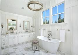 bathroom ceiling lights ideas bathroom light fixtures ideas medium size of bathroom lighting