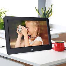 cornici digitali kodak cornici digitali 10 in vendita ebay