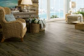 Laminate Flooring Ideas Laminate Flooring Design Ideas