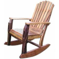 Wood Rocking Chair Handmade Wooden Rocking Chairs Wooden Rocking Chairs Classic