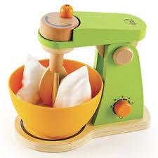 spielküche hape neu hape mixer holz küche küchenzubehör kaufladen kinderküche