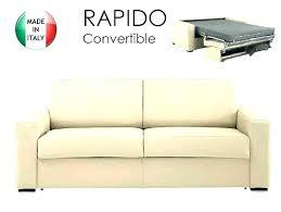 canapé convertible pour usage quotidien le meilleur canape lit meilleur canape lit couchage quotidien canape
