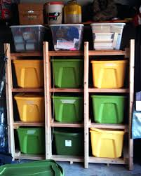ikea garage storage systems storage bins shelf bin storage systems system plastic container