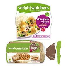 plat cuisiné weight watchers bons de réduction gratuits weight watchers à sélectionner coupon