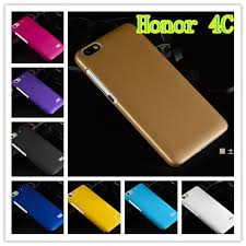 aliexpress buy new arrival 10pcs silver gold 10pcs for huawei honor 4c golden 2015 new arrival pc