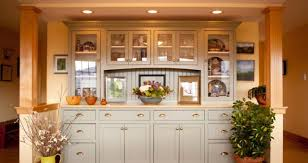 dining room buffets and hutches home interior acnehelp info