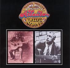 Blind Willie Mctell Bob Dylan Blind Willie Mctell Biography Albums Streaming Links Allmusic
