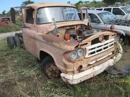 1959 dodge truck parts used 1960 dodge truck dodge 200 front hinge left