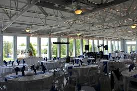 wedding venues dayton ohio magnolia estate wedding venue outdoor weddings