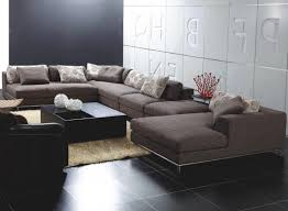 Cheap Bedroom Sets Near Me Bedroom Sets King Furniture Warehouses Near Me With Nice Lish