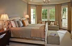 10 easy rules of bedroom lighting ideas ceiling bedroom