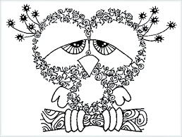 coloring pages pdf printable coloring