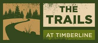 floor plans of the trails at timberline in fort collins co trails at timberline logo menu home amenities floor plans