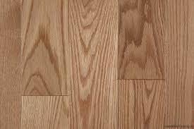 rockwood superior hardwood flooring wood floors sales