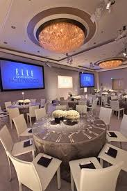 Award Ceremony Decoration Ideas Obviously This Is Too Much White But I Love The Idea Of A Lot Of