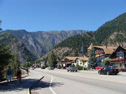 Small Town Are 25 Very Unique Small Towns That You Didn U0027t Know Existed My