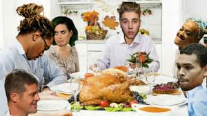 happy thanksgiving the top turkeys of 2014