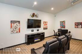3 Bedroom Apartments Colorado Springs Sienna Place Apartments Apartments Apartments For Rent In
