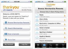 citi and best buy launch mobile rewards app techcrunch