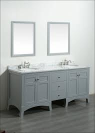 bathroom fabulous 60 bath vanity double sink bathroom vanity and