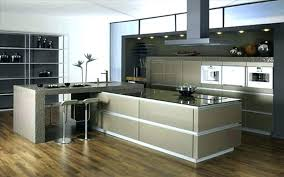 kitchen design software freeware virtual home remodel charming room designer kitchen design virtual