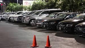 lexus is250 for sale nashville tn motorcars of nashville inc downtown youtube