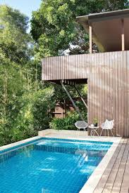 100 best irresistible swimming pools images on pinterest