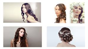 how to curl your hair fast with a wand how to curl hair hair curling tips mybeautynaturally