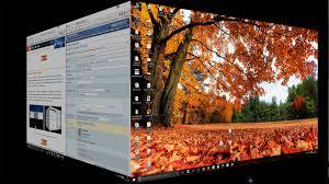 bureaux virtuels windows 7 windows 10 les dix logiciels gratuits indispensables travail et